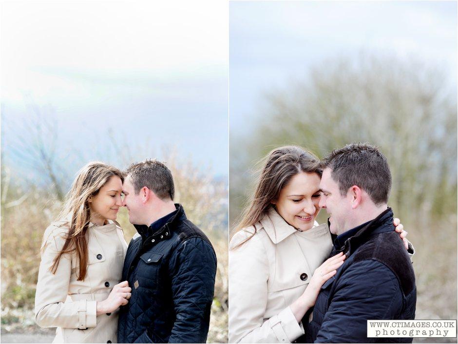 last-drop-wedding-photography-bolton-weddings-photographer-creative-female-photographers_0004