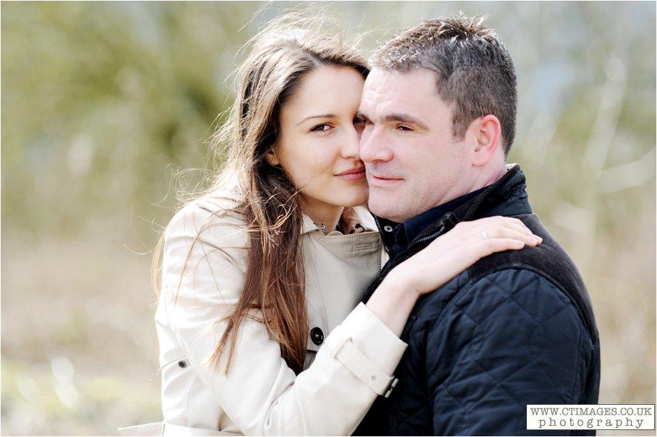 last-drop-wedding-photography-bolton-weddings-photographer-creative-female-photographers_0005