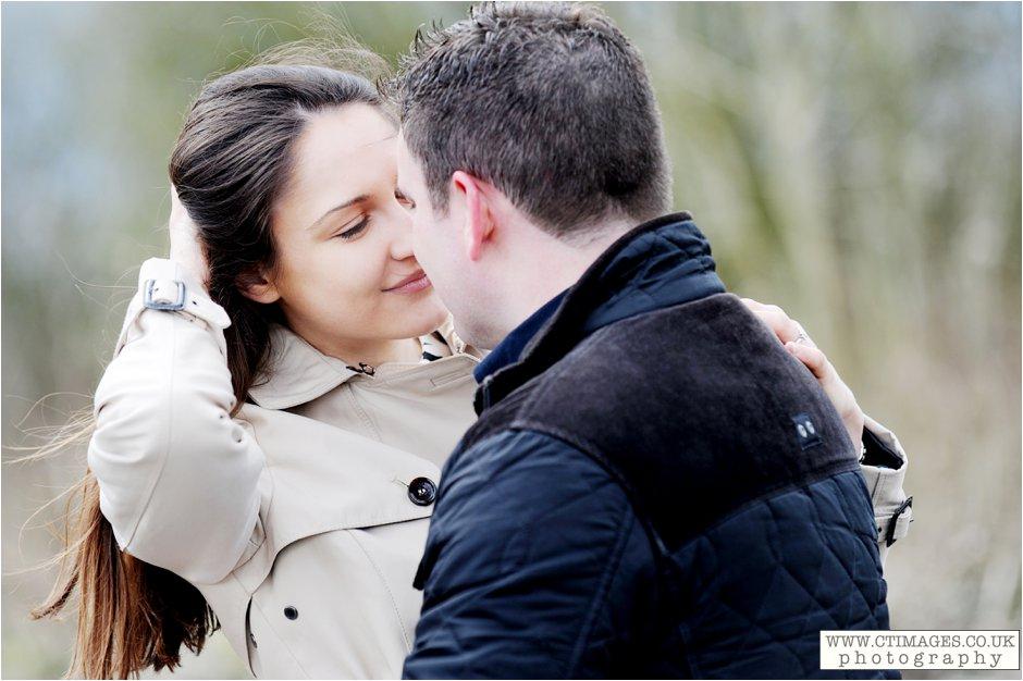 last-drop-wedding-photography-bolton-weddings-photographer-creative-female-photographers_0007