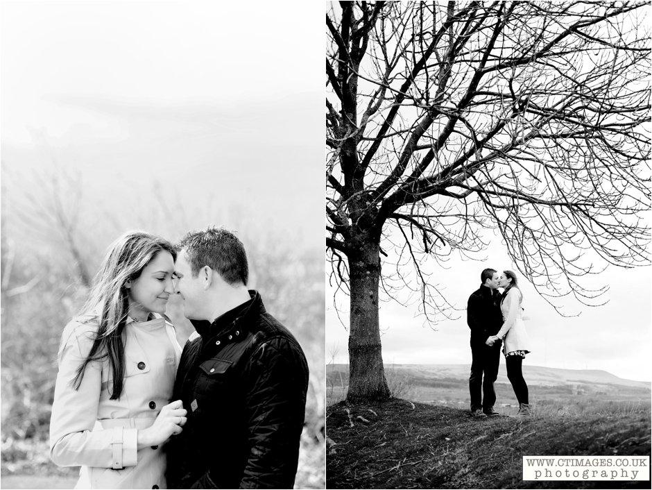 last-drop-wedding-photography-bolton-weddings-photographer-creative-female-photographers_0008