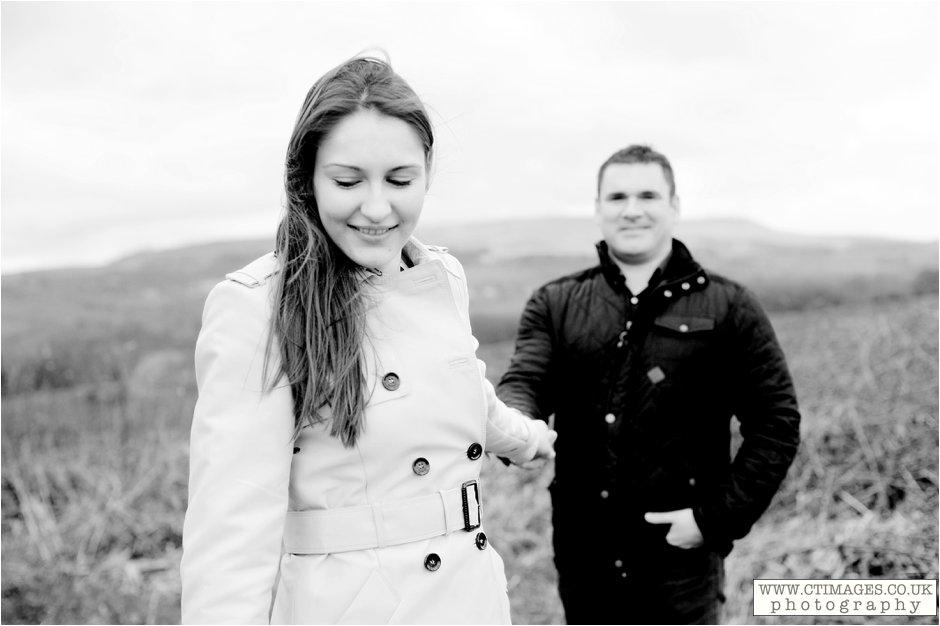 last-drop-wedding-photography-bolton-weddings-photographer-creative-female-photographers_0009