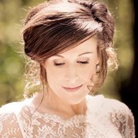 Lancashire Wedding Photography | Laura+Ben