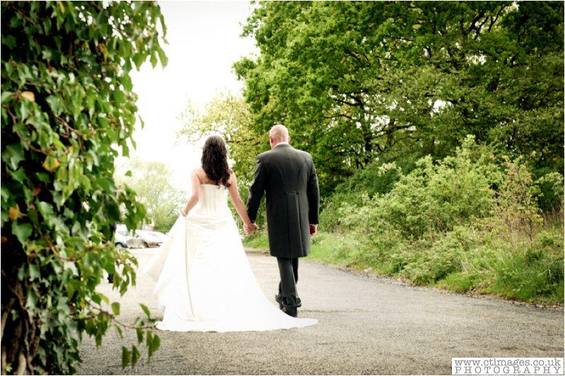 leigh-wedding-photos-greyhound-photographer-sporting-lodge-photography-10.jpg