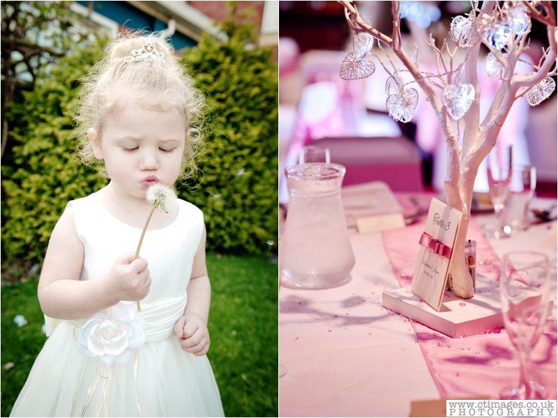 leigh-wedding-photos-greyhound-photographer-sporting-lodge-photography-11.jpg