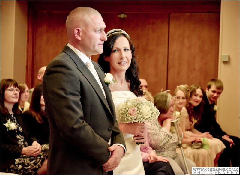 leigh-wedding-photos-greyhound-photographer-sporting-lodge-photography-12.jpg
