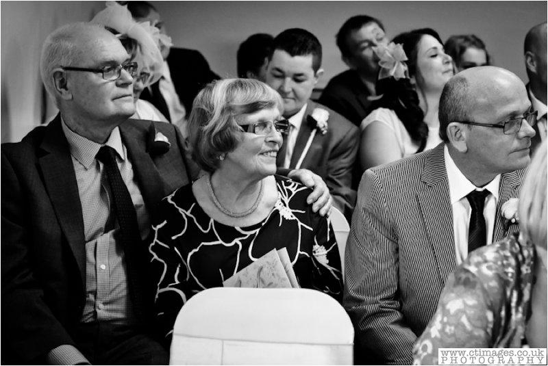 leigh-wedding-photos-greyhound-photographer-sporting-lodge-photography-13.jpg