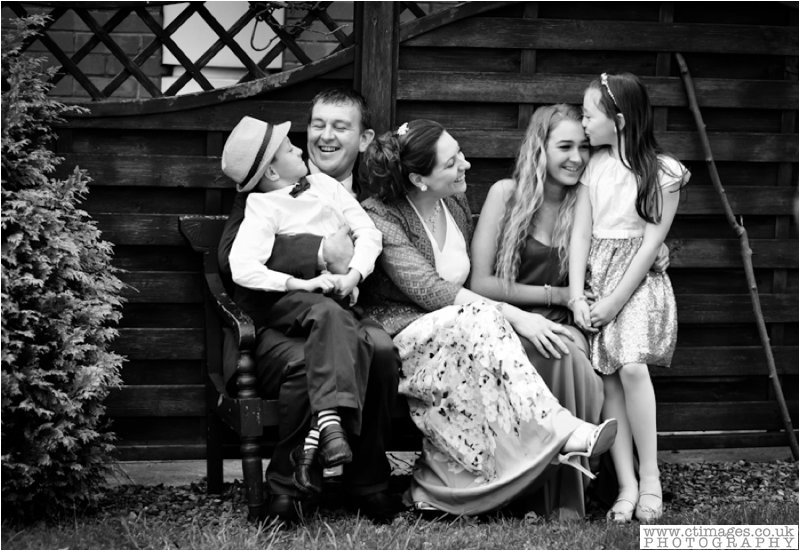 leigh-wedding-photos-greyhound-photographer-sporting-lodge-photography-19.jpg