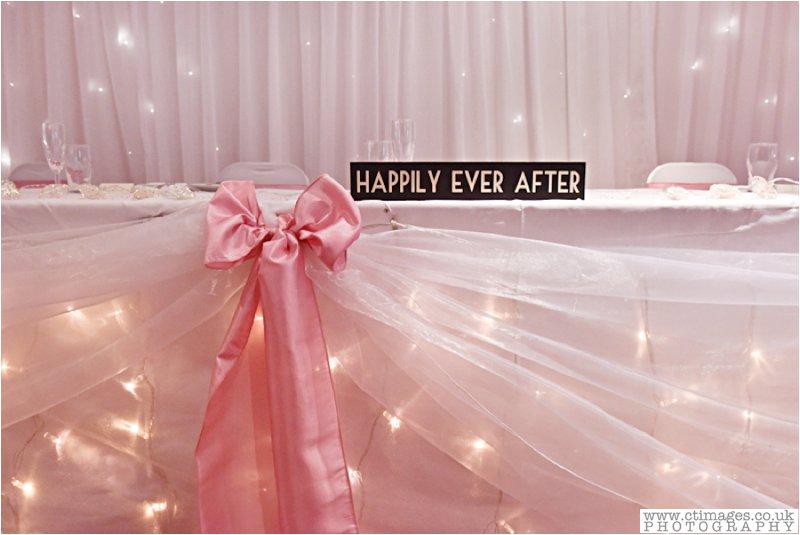 leigh-wedding-photos-greyhound-photographer-sporting-lodge-photography-2.jpg
