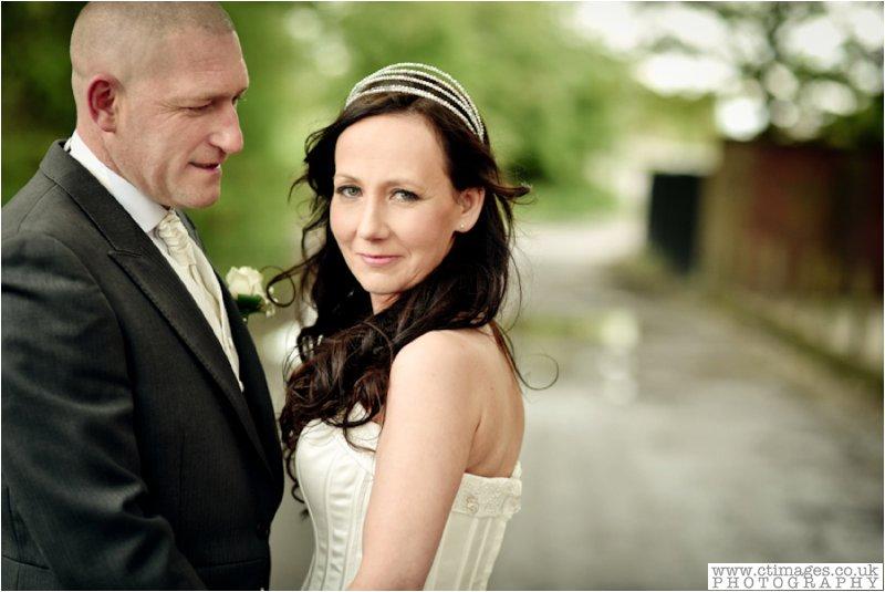 leigh-wedding-photos-greyhound-photographer-sporting-lodge-photography-20.jpg
