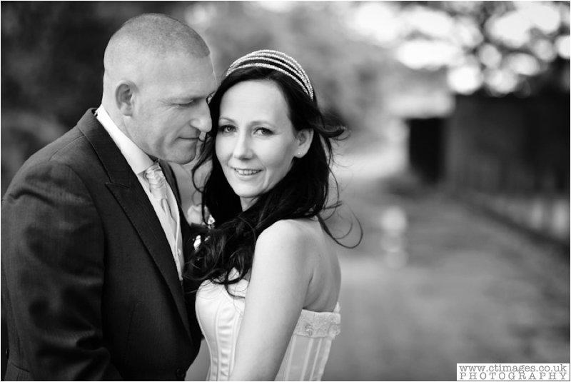 leigh-wedding-photos-greyhound-photographer-sporting-lodge-photography-21.jpg