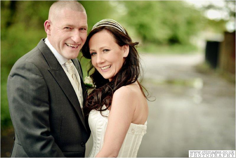 leigh-wedding-photos-greyhound-photographer-sporting-lodge-photography-22.jpg