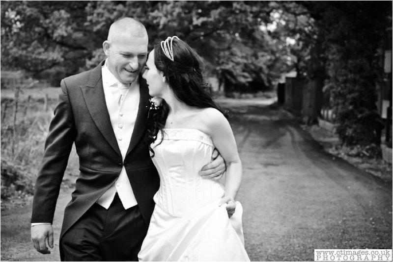 leigh-wedding-photos-greyhound-photographer-sporting-lodge-photography-23.jpg