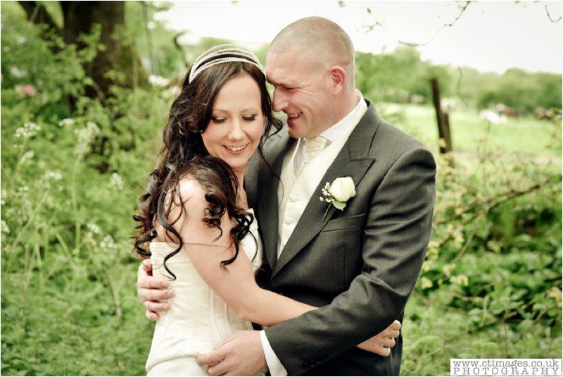 leigh-wedding-photos-greyhound-photographer-sporting-lodge-photography-24.jpg