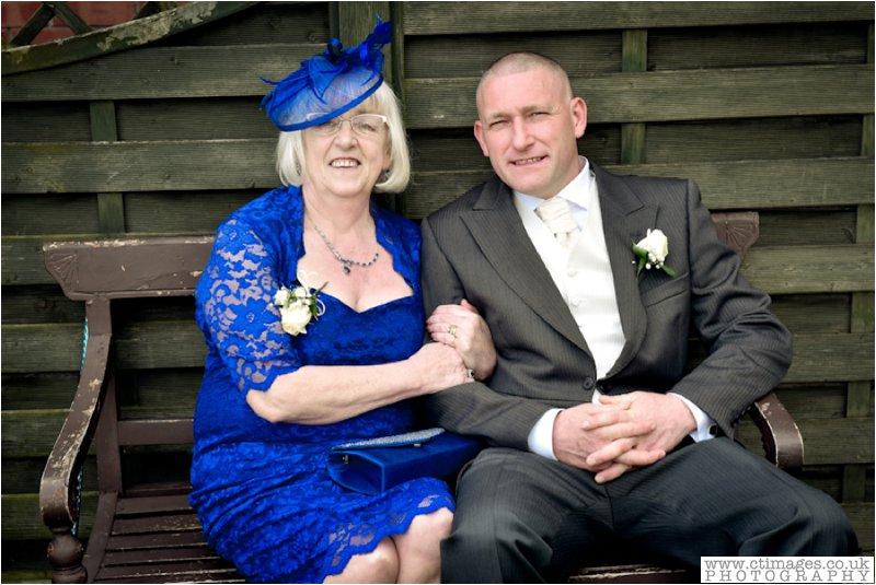 leigh-wedding-photos-greyhound-photographer-sporting-lodge-photography-5.jpg