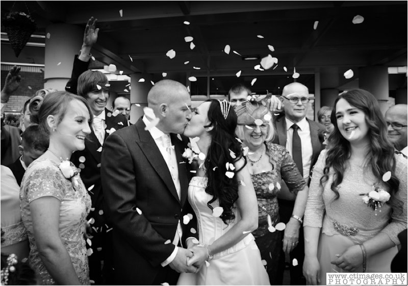 leigh-wedding-photos-greyhound-photographer-sporting-lodge-photography-7.jpg