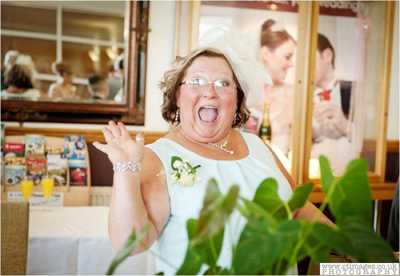 leigh-wedding-photos-greyhound-photographer-sporting-lodge-photography-9.jpg