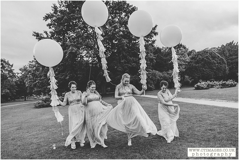 croxteth hall,liverpool photography,liverpool wedding photography,photographer,photography,wedding,wedding photographer,wedding photography,wedding photos,