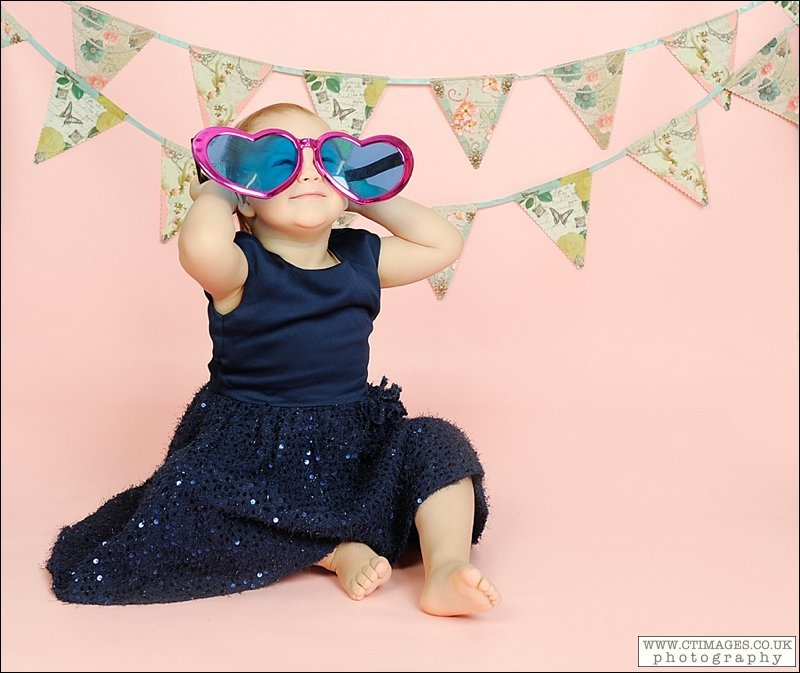 manchester-cake-smash-photography-baby-first-birthday-2
