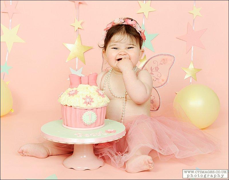 cake smash photos,first birthday photography,manchester cake smash photography,