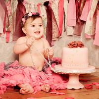 manchester-childrens-portrait-photography-cake-smash-babies-photographer_0002