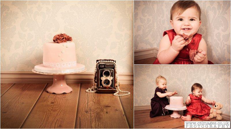 vintage cake smash, birthday cake, baby birthday, cake smash, vintage,