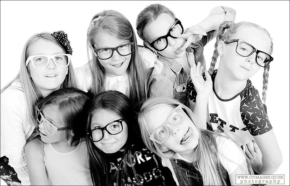 manchester-girls-birthday-photo-parties-studio-photography-_0098.jpg