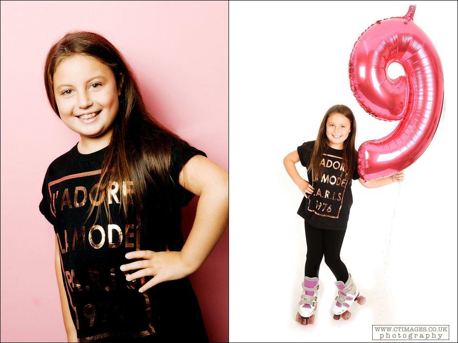 manchester-girls-birthday-photo-parties-studio-photography-_0099.jpg