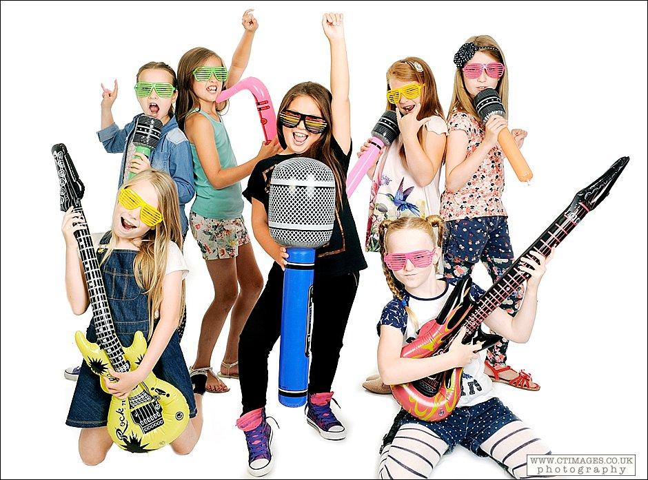 manchester-girls-birthday-photo-parties-studio-photography-_0100.jpg