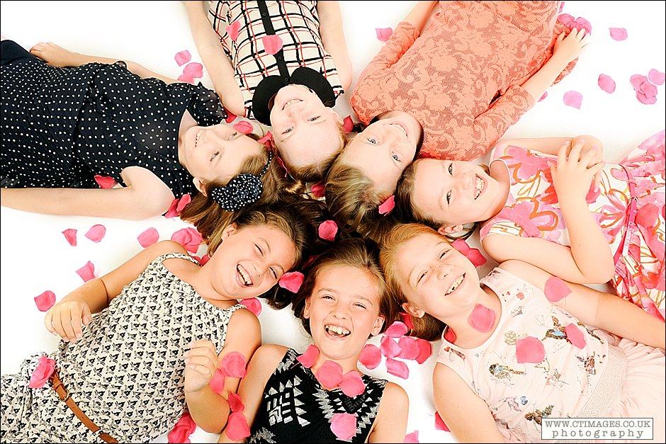 manchester-girls-birthday-photo-parties-studio-photography-_0102.jpg