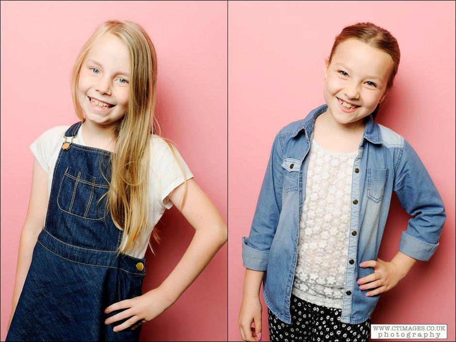manchester-girls-birthday-photo-parties-studio-photography-_0103.jpg