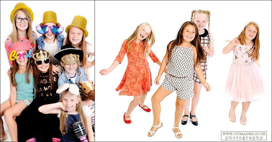 manchester-girls-birthday-photo-parties-studio-photography-_0104.jpg