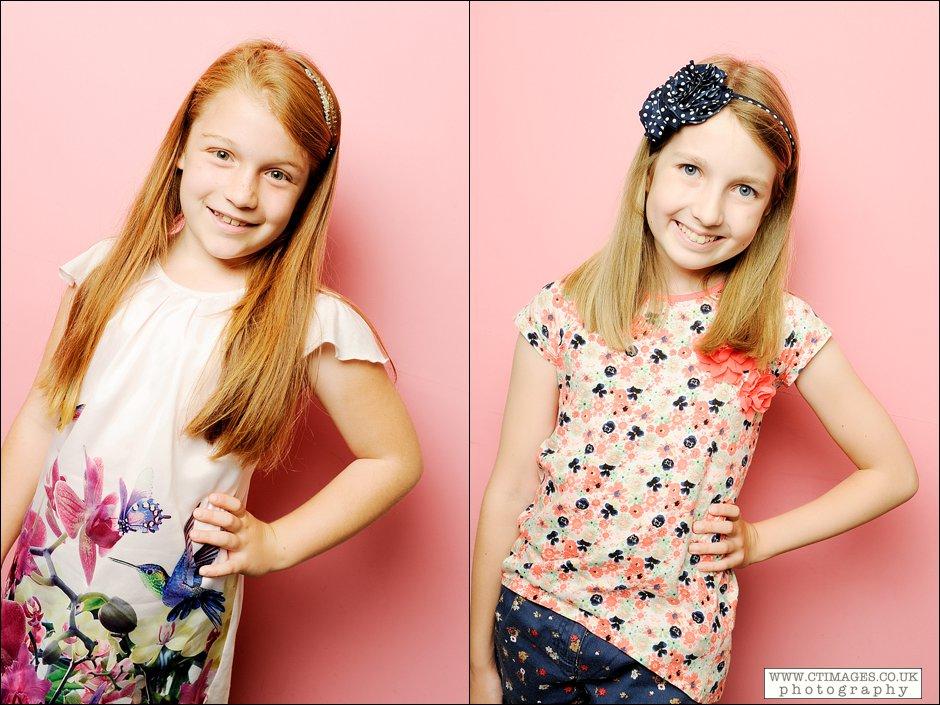 manchester-girls-birthday-photo-parties-studio-photography-_0105.jpg