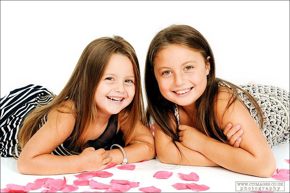 manchester-girls-birthday-photo-parties-studio-photography-_0106.jpg