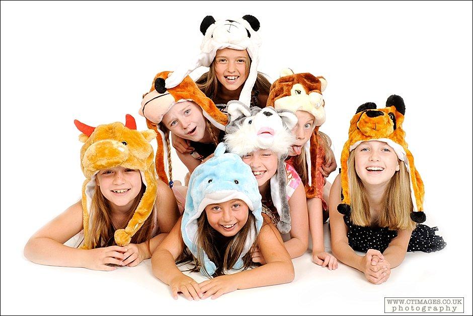 manchester-girls-birthday-photo-parties-studio-photography-_0107.jpg