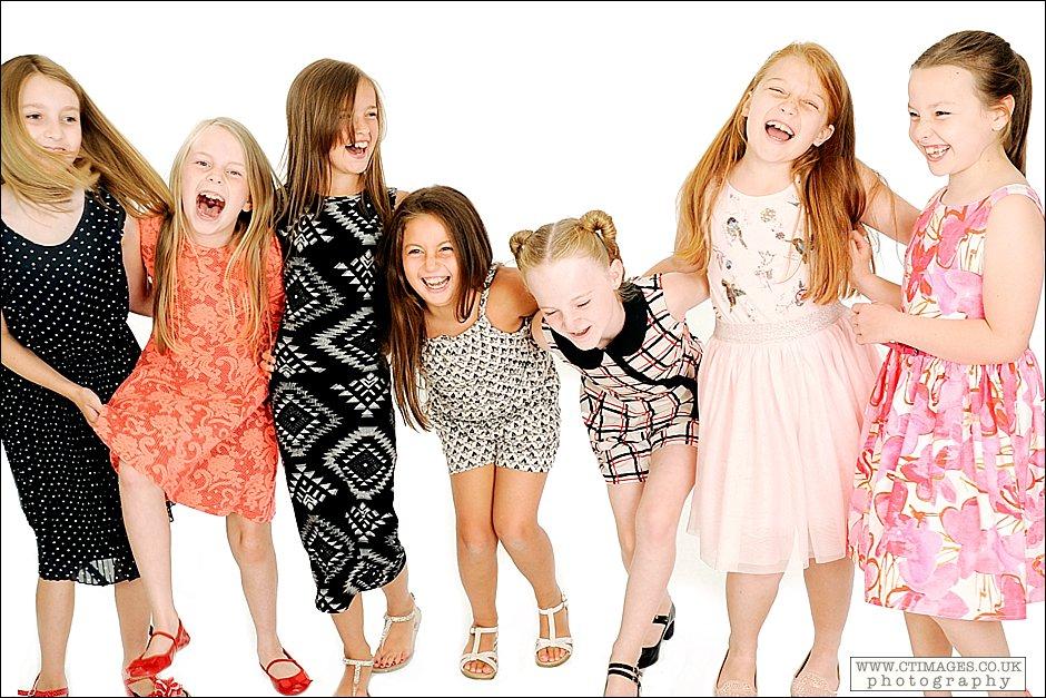 manchester-girls-birthday-photo-parties-studio-photography-_0108.jpg
