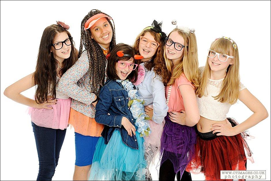 manchester-girls-birthday-photo-parties-studio-photography-_0109.jpg
