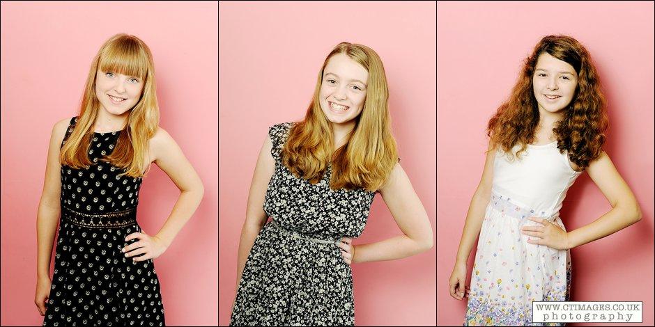 manchester-girls-birthday-photo-parties-studio-photography-_0110.jpg