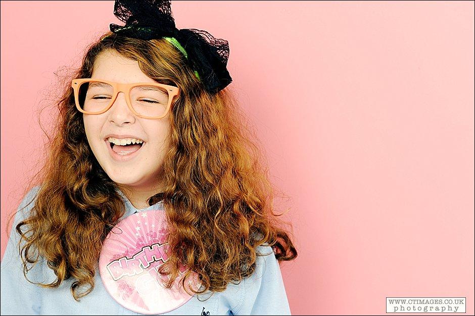 manchester-girls-birthday-photo-parties-studio-photography-_0111.jpg