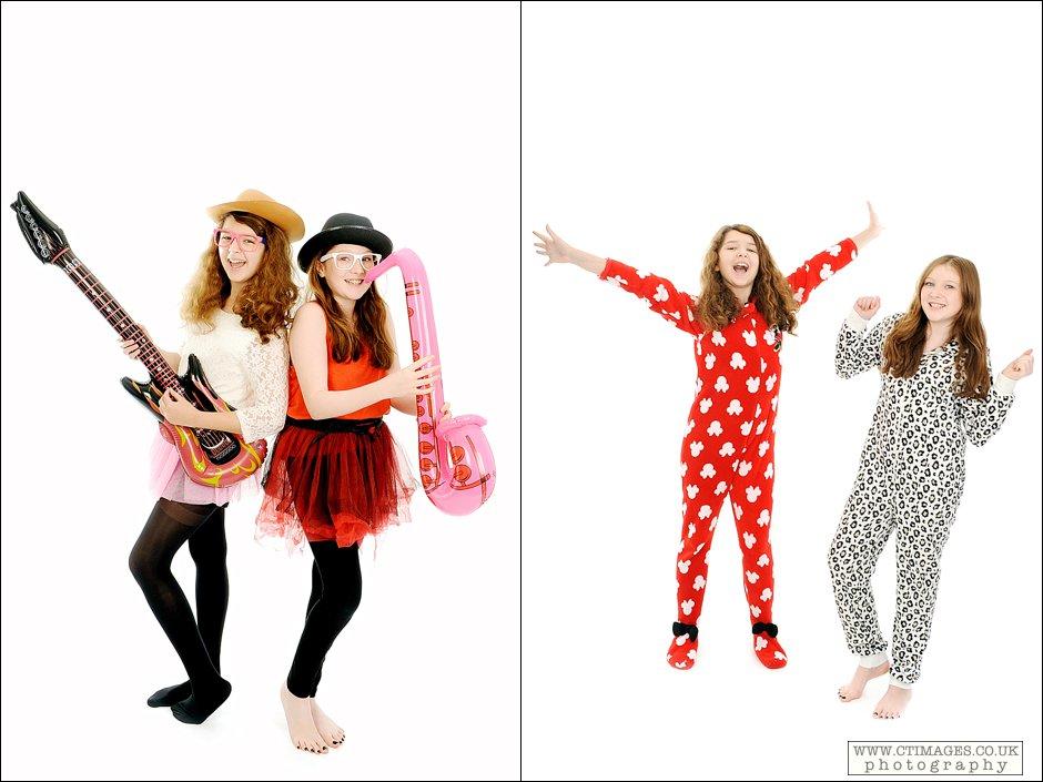 manchester-girls-birthday-photo-parties-studio-photography-_0113.jpg
