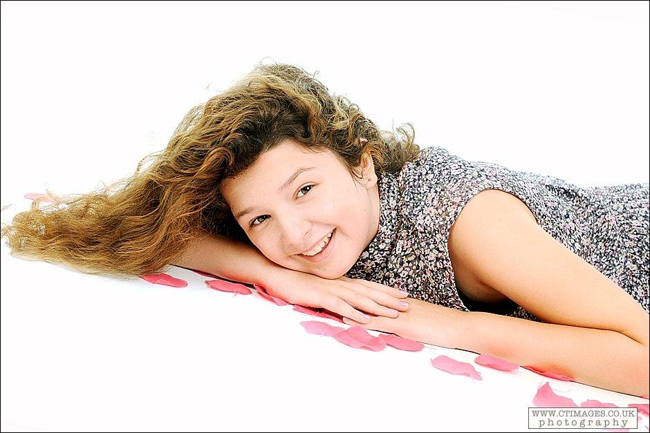 manchester-girls-birthday-photo-parties-studio-photography-_0115.jpg