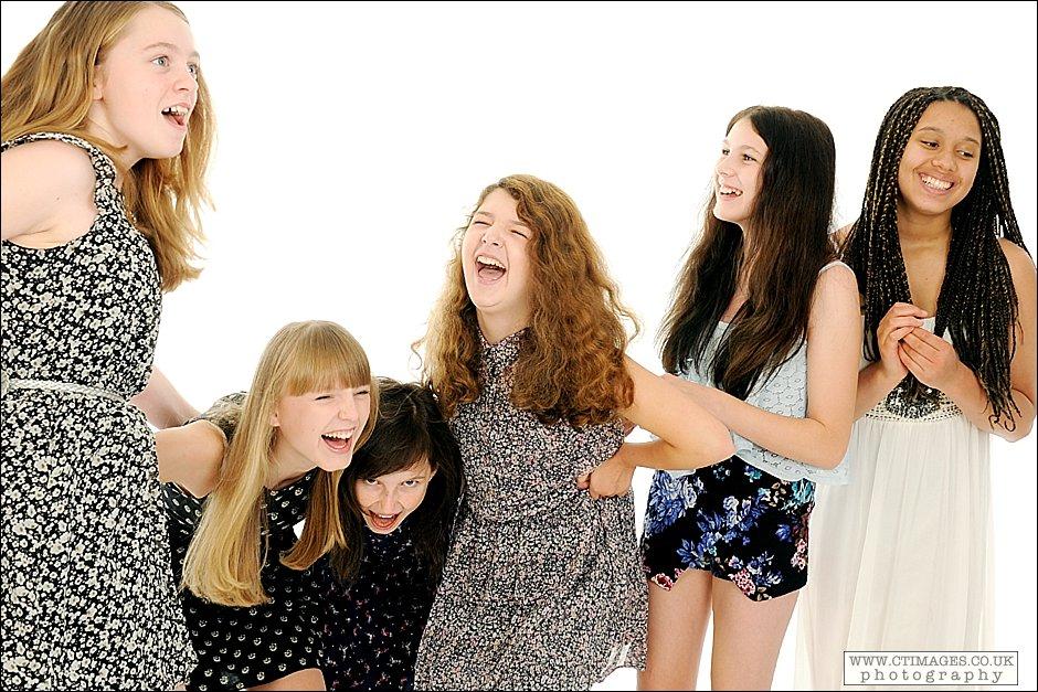 manchester-girls-birthday-photo-parties-studio-photography-_0117.jpg