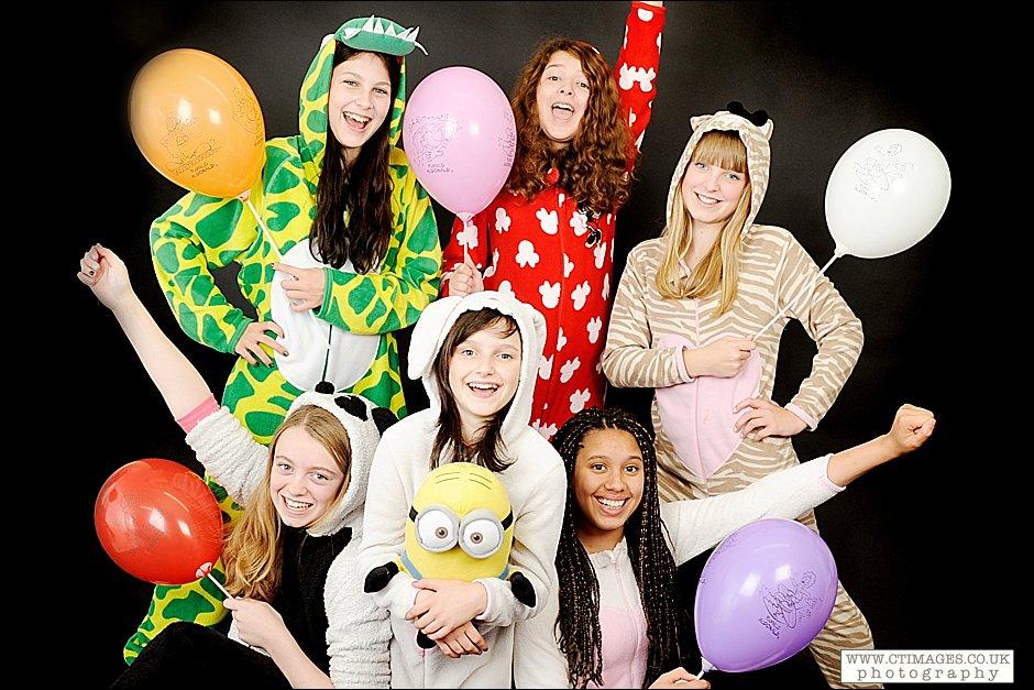 manchester-girls-birthday-photo-parties-studio-photography-_0118.jpg