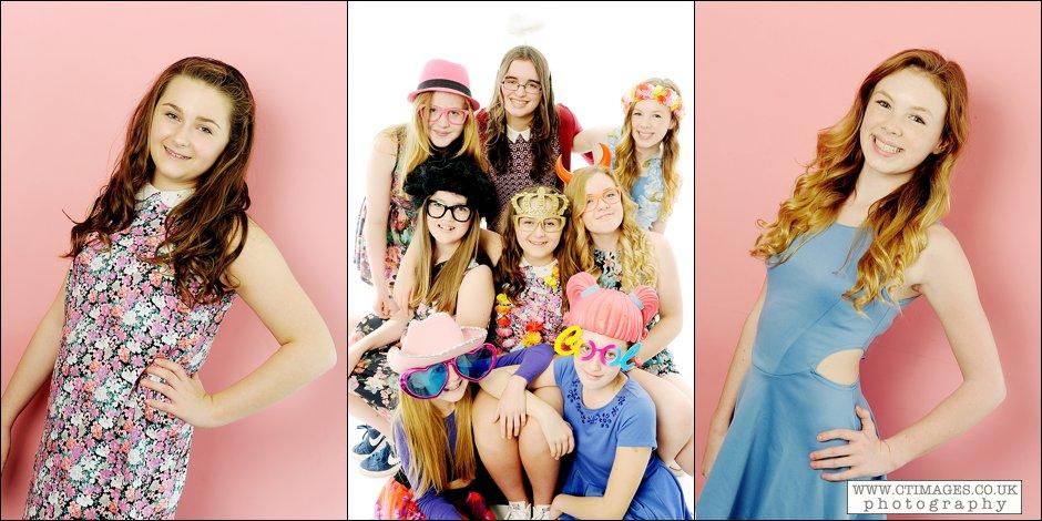 manchester-girls-birthday-photo-parties-studio-photography-_0120.jpg
