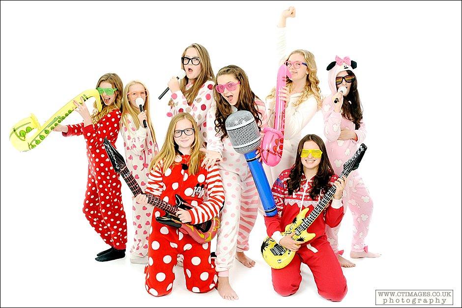 manchester-girls-birthday-photo-parties-studio-photography-_0123.jpg