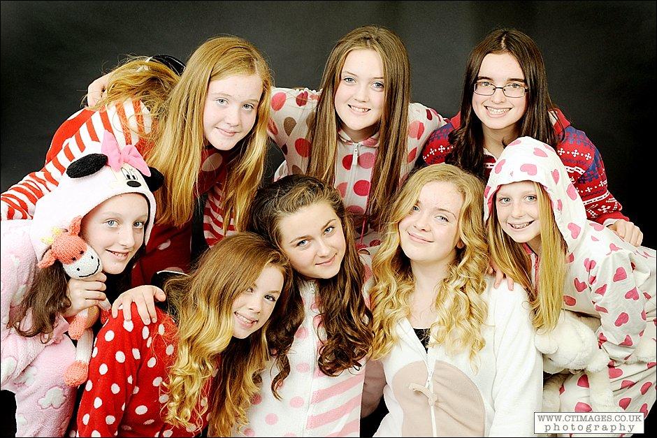 manchester-girls-birthday-photo-parties-studio-photography-_0125.jpg