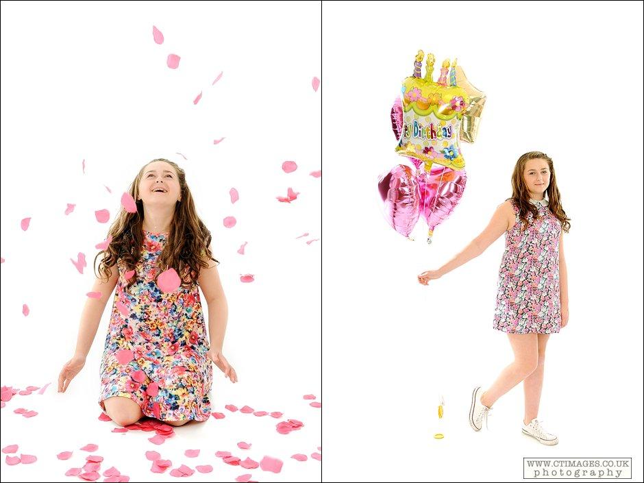 manchester-girls-birthday-photo-parties-studio-photography-_0126.jpg