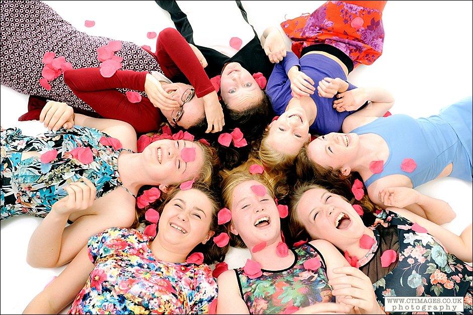 manchester-girls-birthday-photo-parties-studio-photography-_0127.jpg