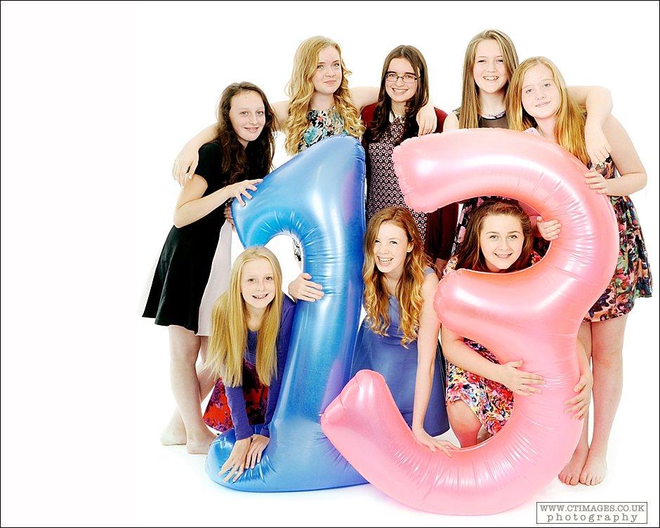 manchester-girls-birthday-photo-parties-studio-photography-_0128.jpg