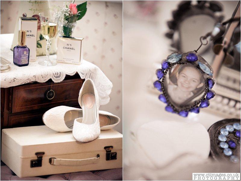 manchester-photographer-wedding-photography_0003.jpg
