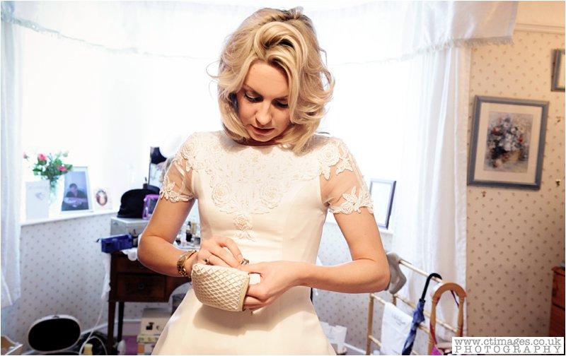manchester-photographer-wedding-photography_0011.jpg